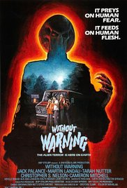 without_warning_poster_1980_01.jpg