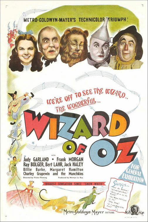 wizard_of_oz_poster_1939_01.jpg