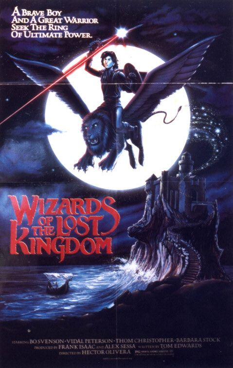 wizards_of_the_lost_kingdom_poster_1985_01.jpg