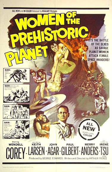 women_of_the_prehistoric_planet_poster_1966_01.jpg