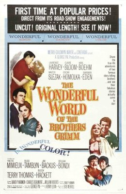 wonderful_world_of_the_brothers_grimm_poster_1962_01.jpg