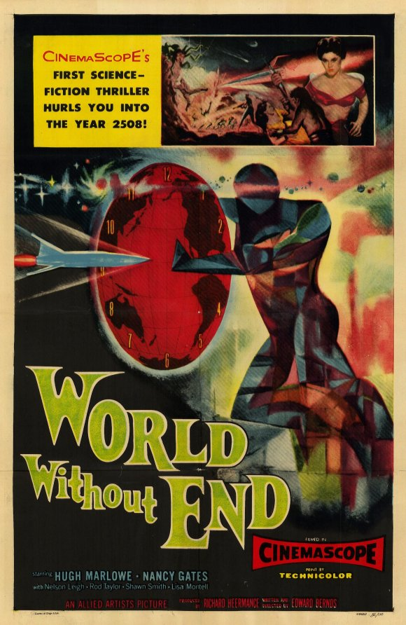 world_without_end_poster_1956_01.jpg