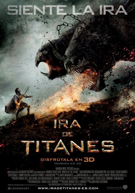 wrath_of_the_titans_poster_2012_01.jpg