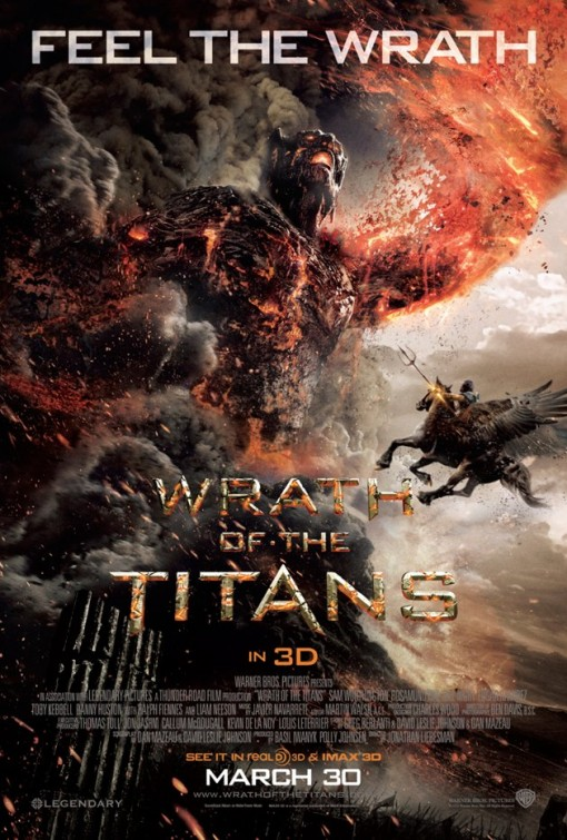 wrath_of_the_titans_poster_2012_02.jpg