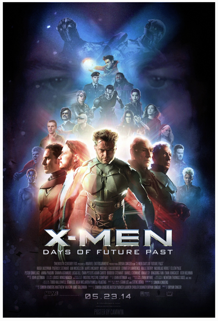 x-men_days_of_future_past_poster_2014_01.jpg