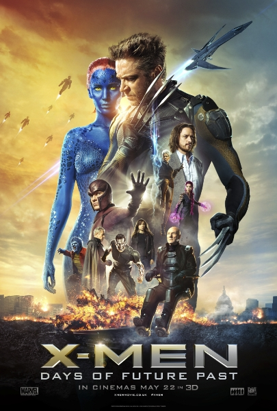 x-men_days_of_future_past_poster_2014_02.jpg