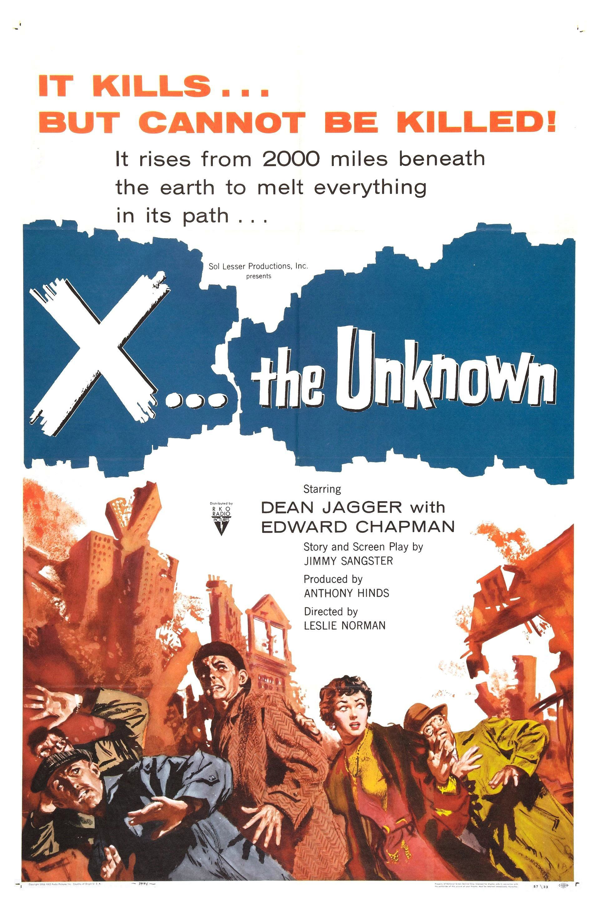 x_the_unknown_poster_1956_01.jpg