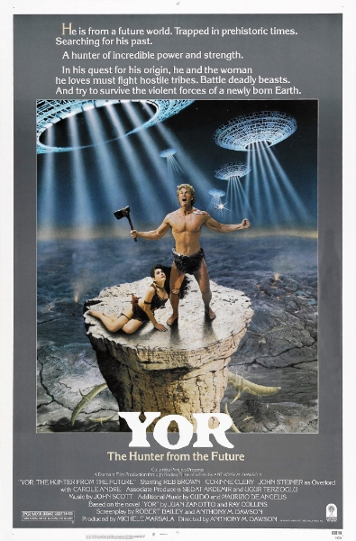 yor_the_hunter_from_the_future_poster_1983_01.jpg