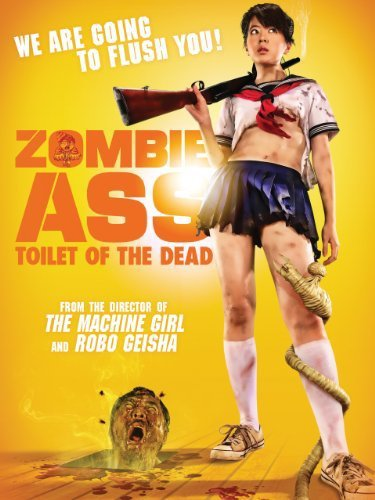 zombie_ass_toilet_of_the_dead_poster_2011_01.jpg