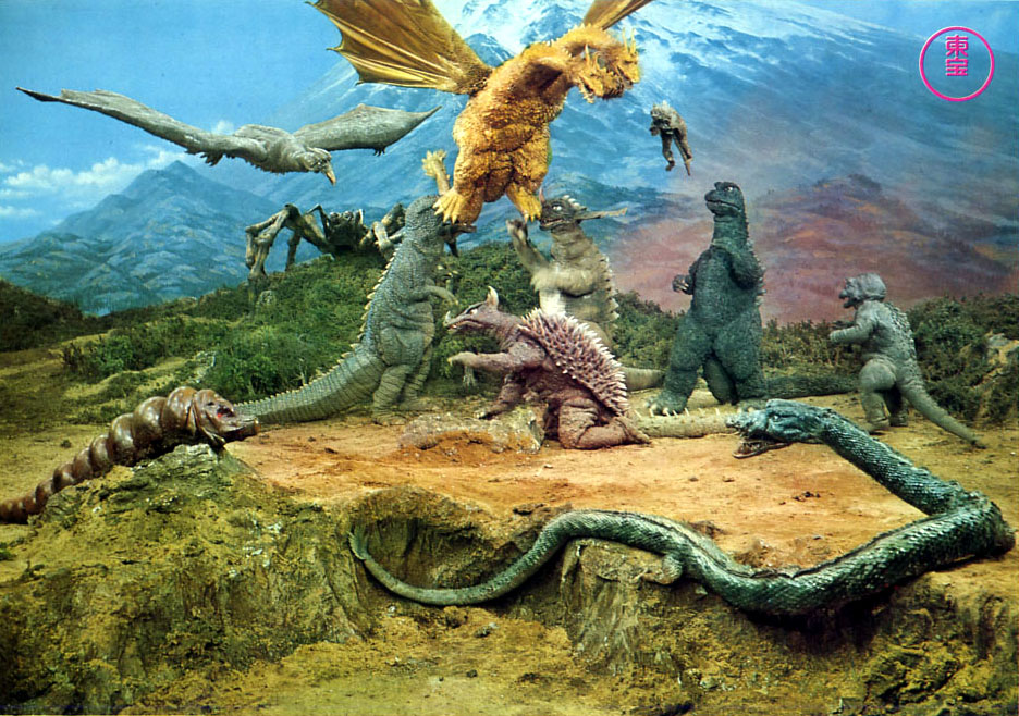 destroy_all_monsters_1968_01.jpg