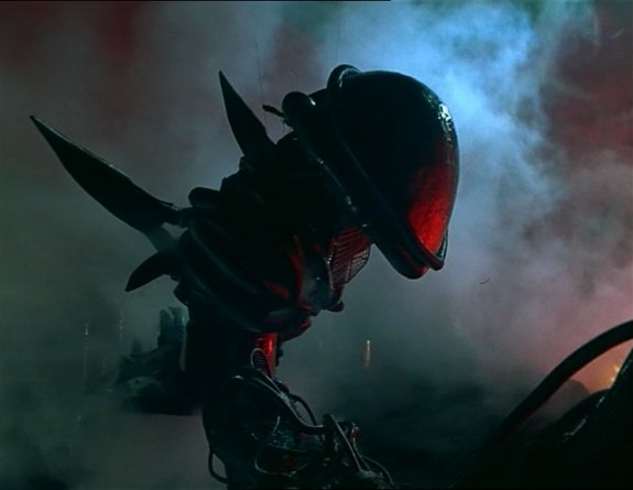 Image Result For Alien Movies List