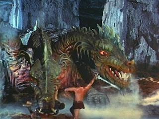 Film Review: Hydra (2019) by Kensuke Sonomura