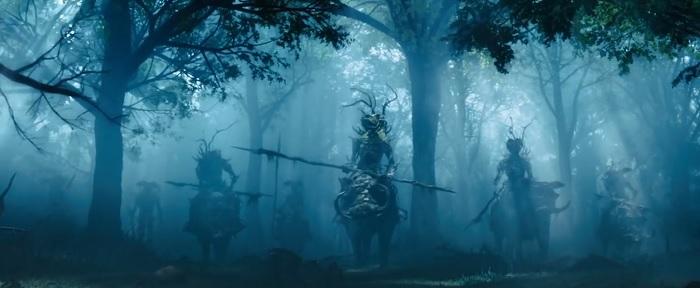 The Curse Of Oak Island Se Dailymotion