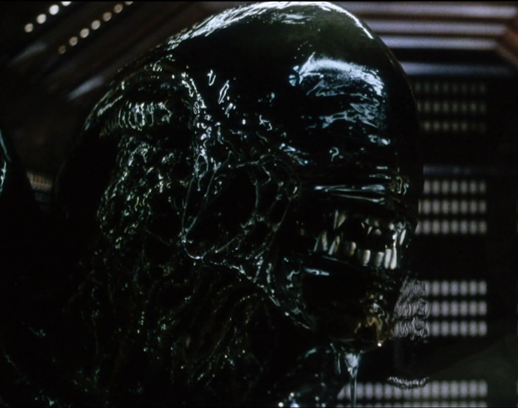 Alien Hd Movie Download
