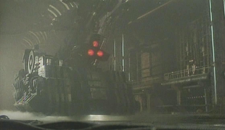 aerobot_1989_01.jpg