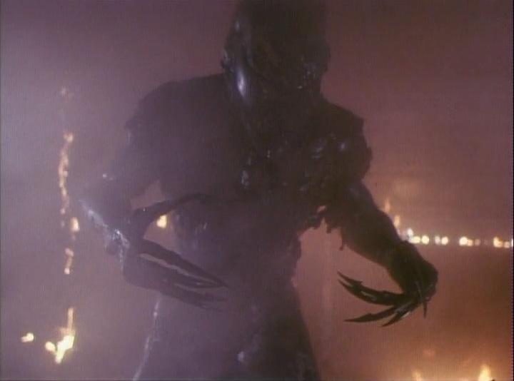 alien_killer_1992_01.jpg