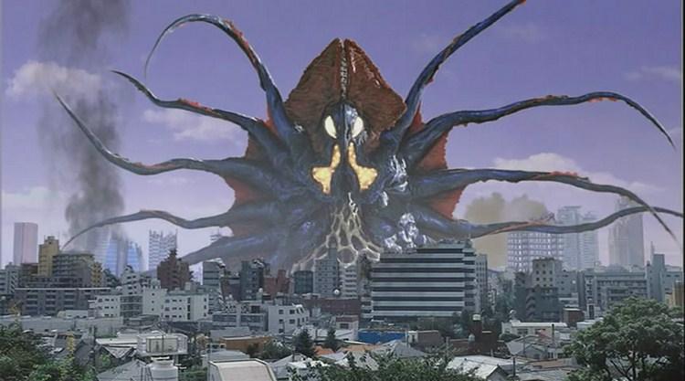 alien_monera_1998_01.jpg
