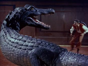 alligator_1960_02.jpg