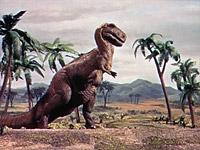 allosaurus_1956_01.jpg