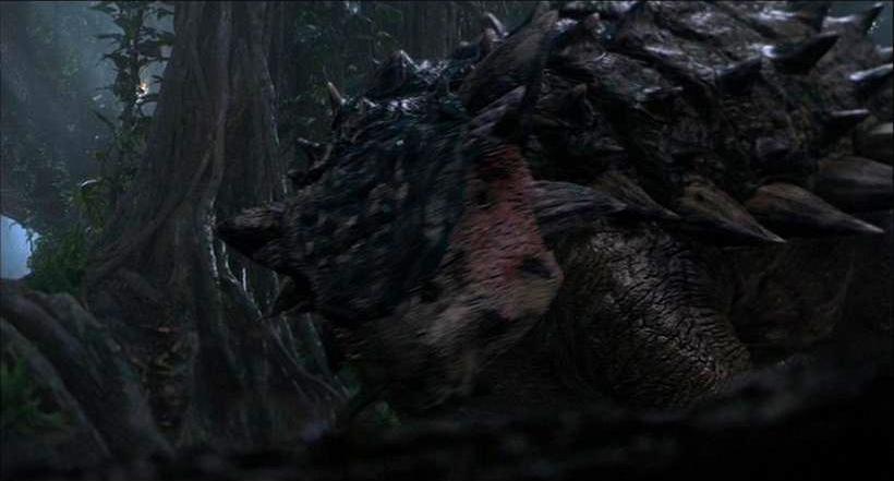 ankylosaurus_2001_01.jpg