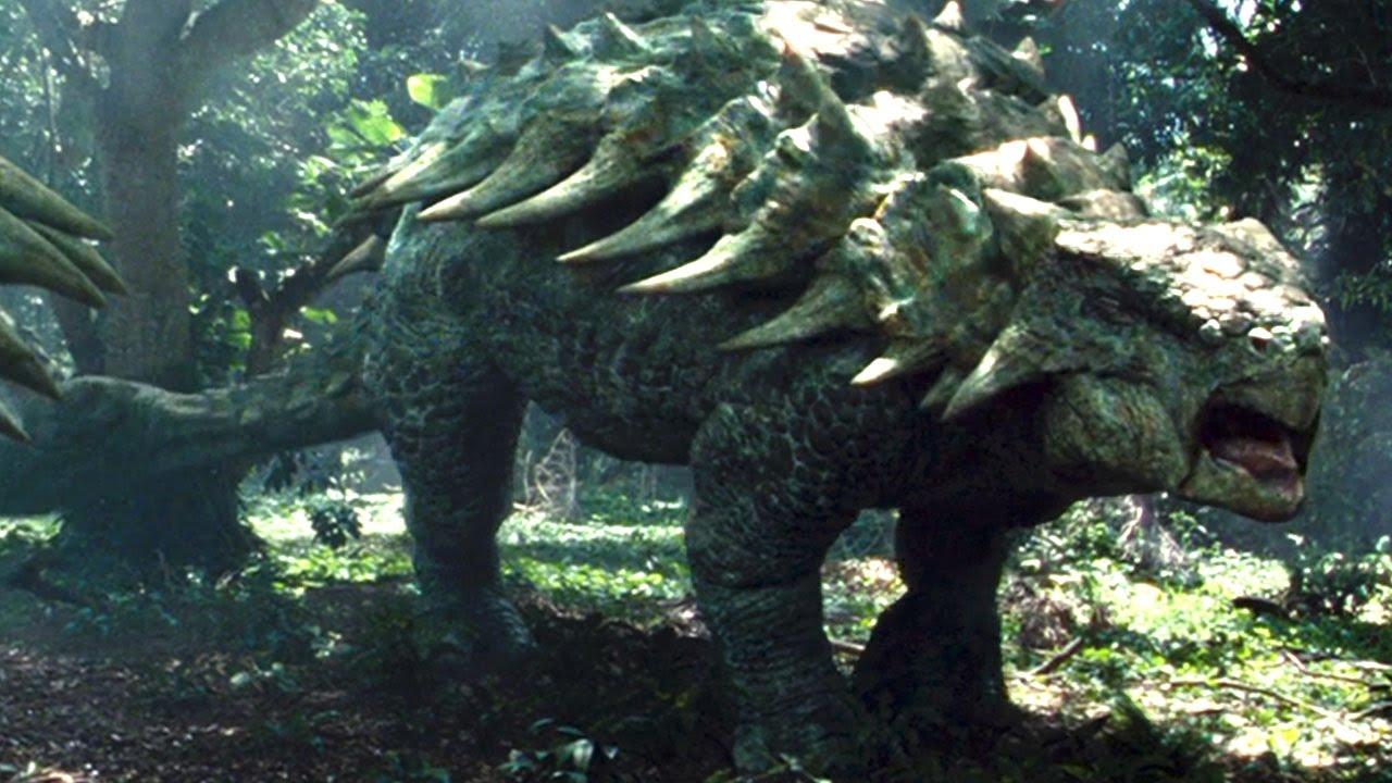 ankylosaurus_2015_01.jpg