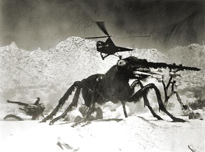 ant_1954_02.jpg