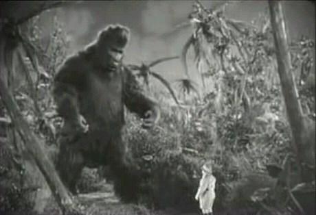 ape_1949_01.jpg