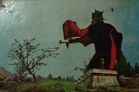 bat_devil_1969_01.jpg