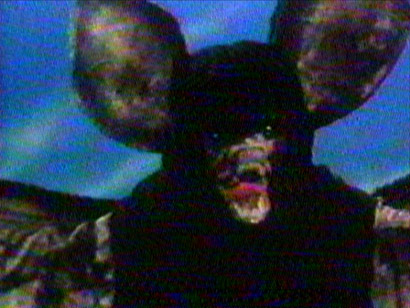 bat_king_1982_01.jpg