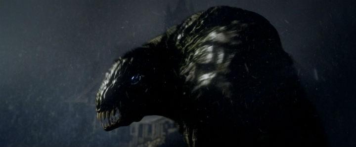 dark_beast_2014_01.jpg