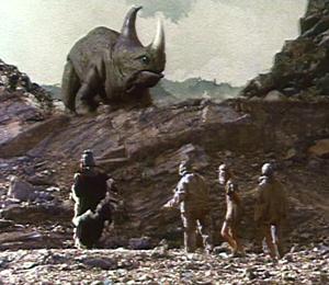 biceratops_1990_01.jpg