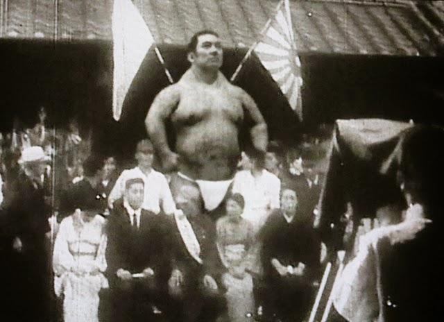 big_man_japan_2007_02.jpg