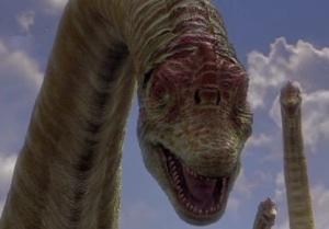 brachiosaurus_2001_01.jpg