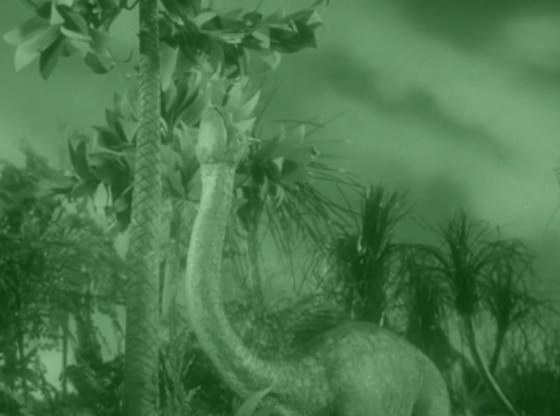 brontosaurus_1951_01.jpg