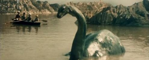 brontosaurus_1955_01.jpg