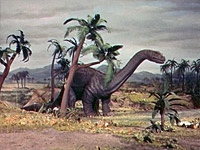 brontosaurus_1956_01.jpg