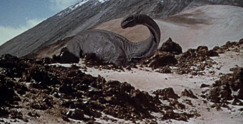 brontosaurus_1966_01.jpg