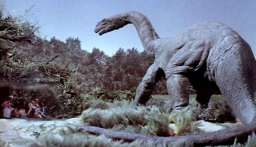 brontosaurus_1978_01.jpg