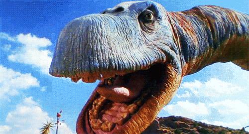 brontosaurus_1994_01.jpg
