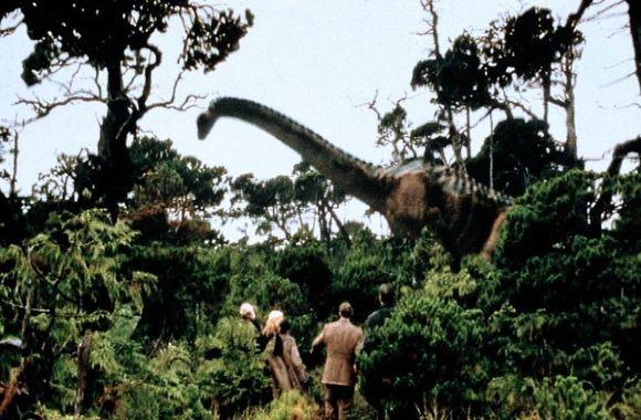 brontosaurus_1998_01.jpg