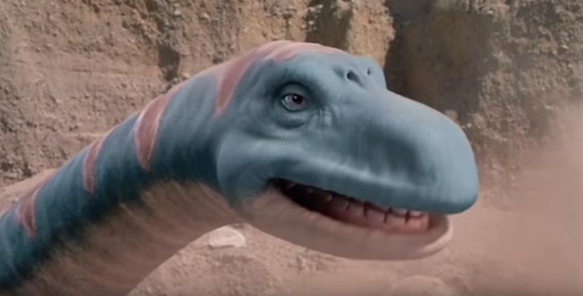 brontosaurus_2000_01.jpg
