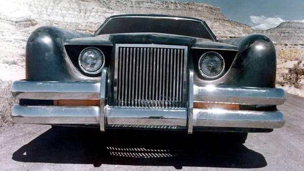 car_1977_01.jpg
