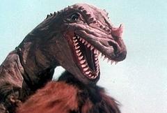 ceratosaurus_1948_01.jpg