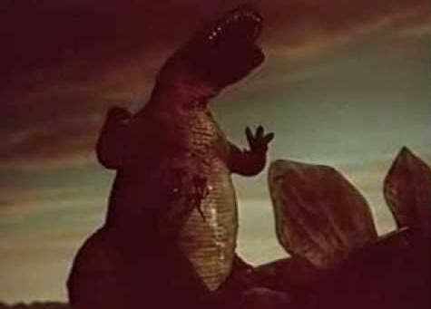 ceratosaurus_1955_01.jpg
