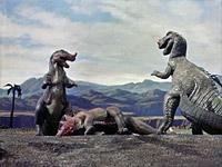 ceratosaurus_1956_01.jpg