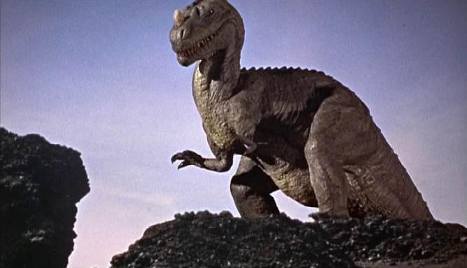 ceratosaurus_1966_01.jpg