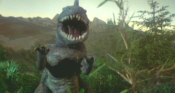 ceratosaurus_1975_01.jpg