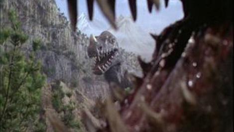 ceratosaurus_1977_01.jpg