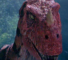 ceratosaurus_2001_01.jpg