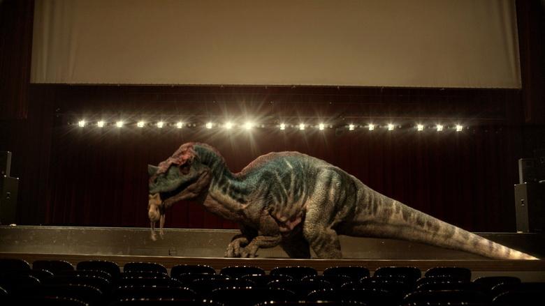 ceratosaurus_2013_01.jpg